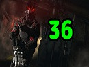 [ゆっくり実況]DEAD SPACE3[PART36] thumbnail