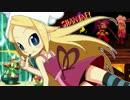 【ゆっくり実況】▼Shantae: Half-Genie Hero pt.02【シャンティ】