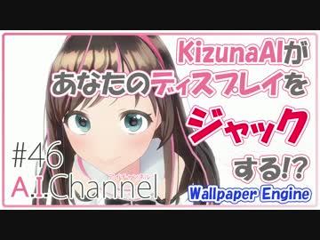 hakuna matata cute wallpaper for girls