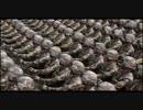 【張り子の虎!こんなに弱いの中国軍】2015年中国の軍事パレード