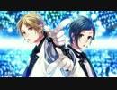 【イケボ合唱】ロメオ/浦島坂田船×AtR×天月×少年T