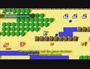 『ゼルダの伝説BotW』メイキングビデオ【開発の始まり編】