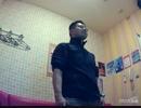 【黒光るG】オーブの祈り/水木一郎 with ボイジャー【歌ってみた】