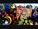 【アイドルマスター ミリオンライブ 4thLive】 武道館フラスタ総集編