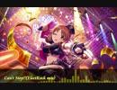 【アイマスRemix】 Can't Stop!! (ElectRock mix)