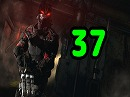 [ゆっくり実況]DEAD SPACE3[PART37] thumbnail