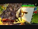 ケミ丸の呂布ワラ動画vol.17(解説付き)vs神速【3品】