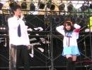 11月25日 GOD団 in 京大ステージ 3/3 (再うp高画質版)