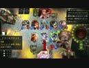 【シャドウバース実況】特別ルールで対戦してみたpart45