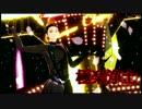 【ユーリ!!!onMMD】音ズレ修正版・極楽浄土【勝生勇利】