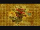 #012【ゼルダの伝説 BOW】ちょっと世界を駆けてくる【実況プレイ】