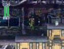 ロックマンX4 MV JAM Project - VICTORY