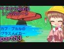 【VOICEROID実況】今日から始めるシングルレートpart53【月読アイ】
