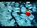 【ニコニコ動画】Prismを解析してみた