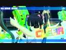 PS4 閃乱カグラPBS 焔紅蓮隊編10話 ペロペロマシーン ☆3 Sランク 参考動画