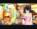 PS4 閃乱カグラPBS カードパック購入連射放置結果と強化風景紹介動画