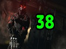 [ゆっくり実況]DEAD SPACE3[PART38] thumbnail