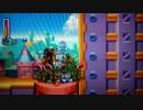 勇者の暇潰し☆【ゲーム実況】ロックマン8~サーカスだーい好きっ♪~