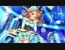 【デレマスRemix】 薄荷 -ハッカ- -Drum&#
