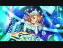 【バンドアレンジ】Frozen Tears【北条加