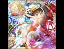 [SDVX IV] 超☆超☆光☆速☆出☆前☆最☆速!!! スピード★スター★かなで