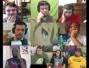 「幼女戦記」10話を見た海外の反応
