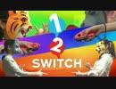 【実況】1-2-switchを楽しくプレイ!! part1 thumbnail