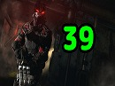 [ゆっくり実況]DEAD SPACE3[PART39] thumbnail