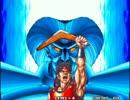 【MUGEN】獣神武闘会 Part10