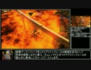 【WR】ラチェット&クランクTHE_GAME All Gold Bolts RTA 59:23.14 part2