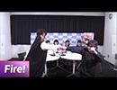 【初回プレ放送】メンバー全員で『1-2-Switch』!!【第1部2/2】