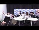 【初回プレ放送】WUGメンバー仲よし度チェック!?【第2部】