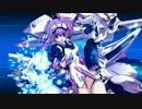 【MUGEN】 永久vs part56【ターゲット式ワンチャン】