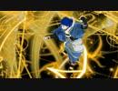 【Fate/MMD】キャスニキ+αでカーニバル【FGO】