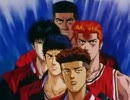 「週刊少年ジャンプ黄金期」のアニメOP・ED集