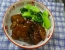 日本人が台湾料理作ってみた⑩排骨飯(パイコーハン)
