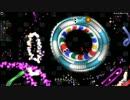 【ゆっくり実況】200000のミミズを育てる【slither.io】4匹目