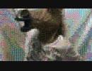 【バトラ生誕祭MAD】GoogleChrome × バトラ