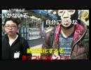 20170320 暗黒放送 小学生がやってきた!放送 ②