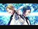第34位:ロメオ 歌ってみた【luz×あらき】