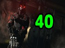 [ゆっくり実況]DEAD SPACE3[PART40] thumbnail