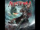 Alestorm - The Sunk'n Norwegian