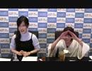 長谷川明子さんと『ワンツースイッチ』!『原由実の○○放送局 大盛』第30回【Part1/2】