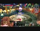 【wlw】新御伽の国のソムリエCR20昇格戦その2【Ver2】