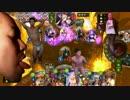 第54位:モ   ル   の   勝   ち   だ   よ   ! thumbnail