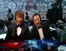 第84位:WWE Wrestlemania32 part1 レッスルマニア32