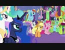 My little Pony- Friendship is Magic - Season 7 SNEAK PEEK!