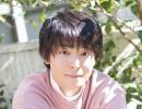 【新人声優動画】市川太一さんコメント&特技披露!【アニメディア連動企画「お前は誰だ?」】