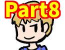 第23位:【副音声】ギスクラ要塞編~取材編~part8【生声解説】