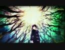 【必死こいて】米津玄師/orion Acoustic Arrange.Ver 歌ってみたァ